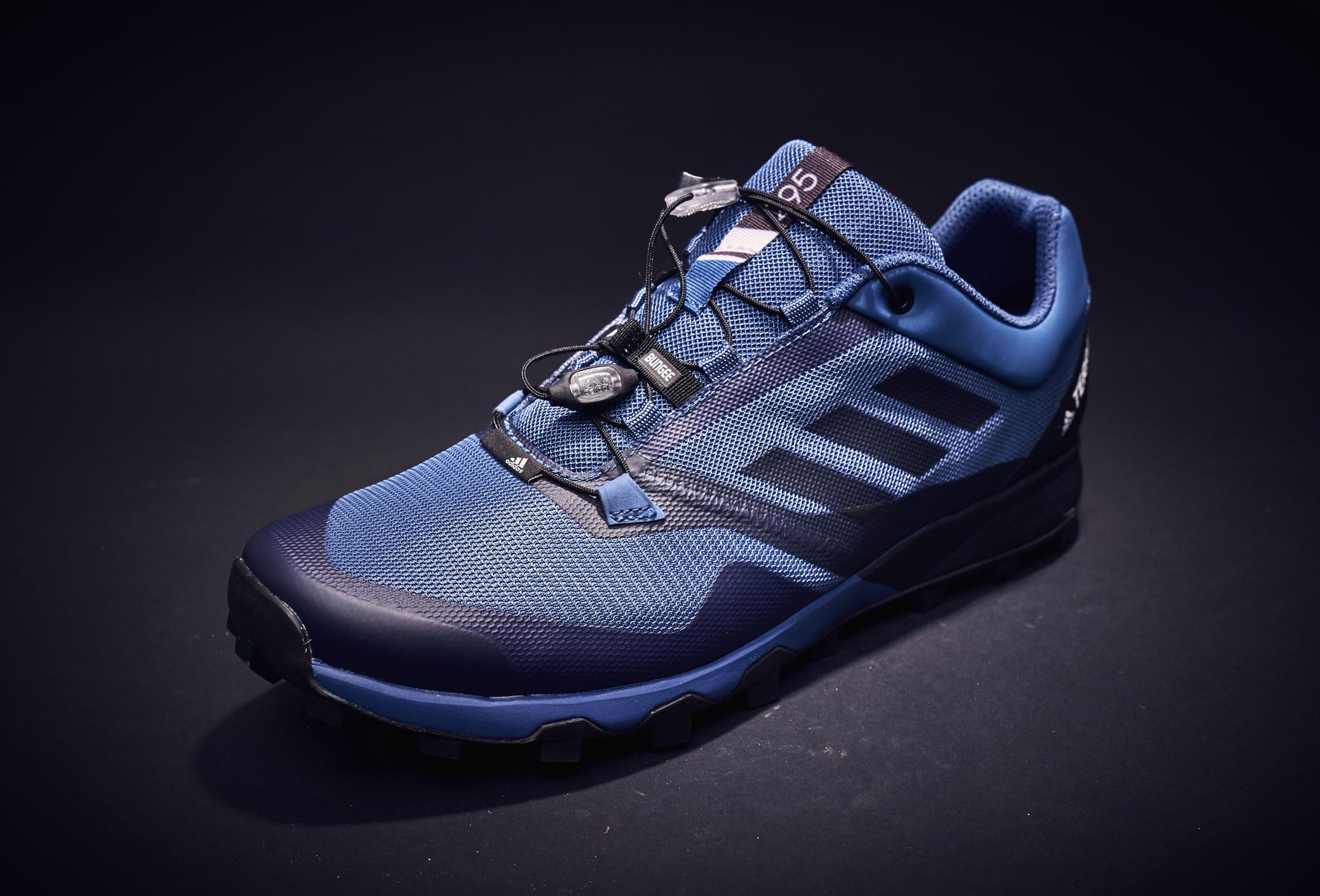 Adidas Terrex Trailmaker - xc-run.de Trailrunning