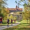 Kulmbach Trails 2021