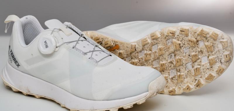 closer at sale usa online best online Adidas Terrex TWO Boa - xc-run.de Trailrunning