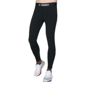 adidas Agravic Tight Black