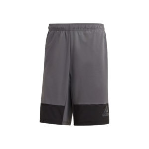 4KRFT Tech Elevated Woven 10in Shorts