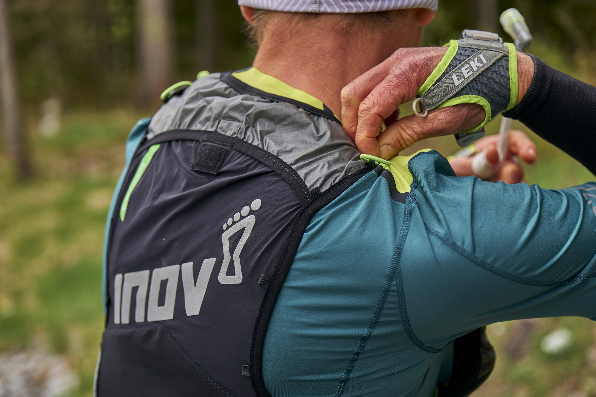 xc-runde Hîllensteinsee-221 - Naked Running Vest HC