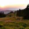Rösslwirt Trailcamp by Team Gamsbock Lamer Winkel