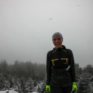 xc-run Test - Galerie: UYN Marathon Trikots und Short